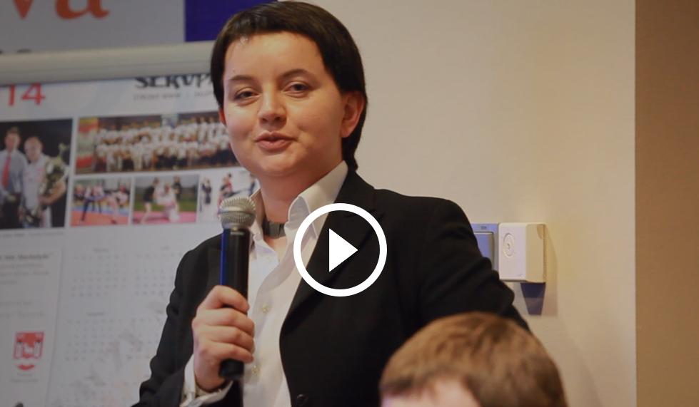 Monika_Walczak_Grupa_Szkoleniowa_pl_konferencja_Laczy_nas_sport_nie_narkotyki