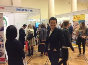 Monika_Walczak_wymagamy_pl_szkolenia_content_marketing_social_media_employer_branding_komunikacja_biznesowa_marketing