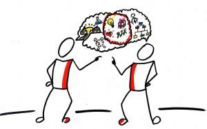 content_marketing_szkolenie_warsztaty_social_media_facebook_marketing_komunikacja_strategia_b2b_monika_walczak_ryslenie_myslenie_wizualne