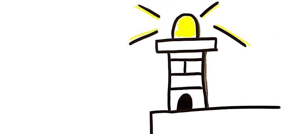 ikony na www_2v1