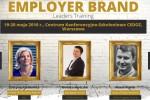 monika_walczak_szkolenia_warsztaty_employer_branding_pracodawca_wizerunek_social_media_hr_rekrutacja_wymagamy_pl_jak_budowac_wizerunek_firmy