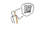 storytelling_wymagamy_pl_dorota_walczak_komunikacja_marketing-2