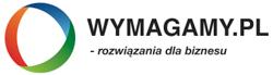 szkolenia dla biznesu WYMAGAMY.PL
