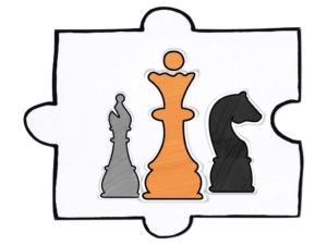 Tożsamość menedżera, budowanie zespołów, trudne sytuacje, mediacje