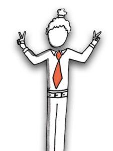 Budowanie zespołu z perspektywy szefa… Od czego zacząć?